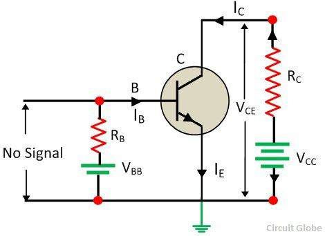 transistor-as-an-load-amplifier-circuit