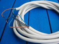 Медная проводка – Какая проводка лучше медная или алюминиевая