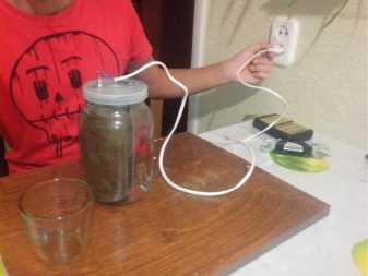 Ионизатор воды своими руками – Ионизатор водысвоими руками – опыт самостоятельного изготовления из доступных предметов со схемой